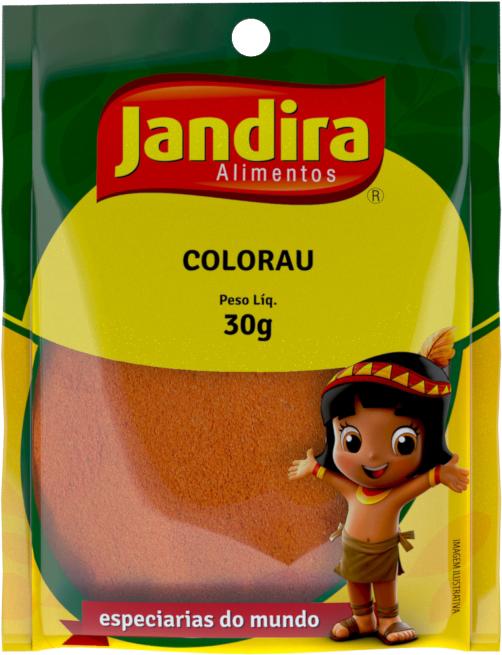 Colorau